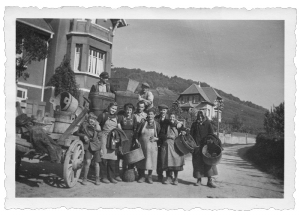 vendanges-1943_1419429909.png