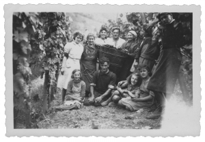vendanges-1944_1419429916.png