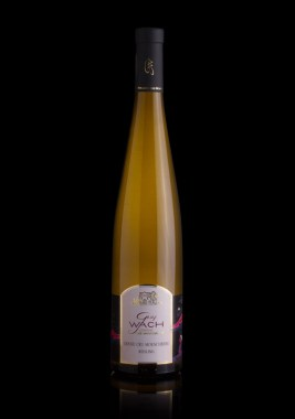 riesling_gc_moenchberg3