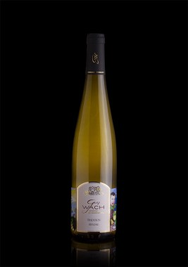 riesling_tradition5